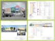 Требования к схеме рекламных конструкций